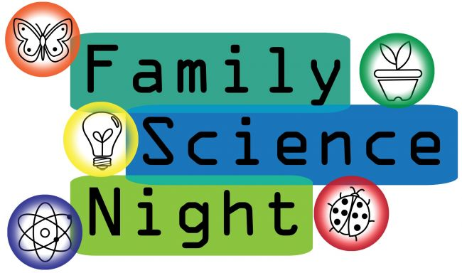 Image result for science night