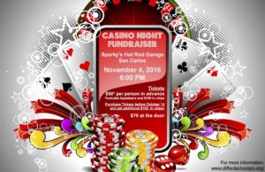 casino-night-2016-flyer