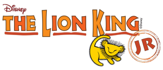 http://www.cliffordschoolpto.org/wp-content/uploads/2017/09/lion_king.png